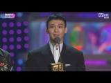 [VIDEO] 171201 Dynamic Duo & Chen