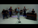 Mike and the Moonpies - Road Crew