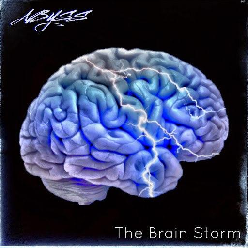 Abyss альбом The Brain Storm