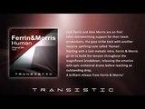 Ferrin &amp Morris - Human (Original Mix)
