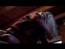 Старый клип, но по кайфу Дан Балан Justify sex  (480p).mp4