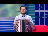 ПОСТУПЛЕНИЕ В МУЗЫКАЛЬНУЮ ШКОЛУ. триод и диод. квн-вн (5)