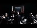 Tokyo_Ska_Paradise_Orchestra_feat_Hiroto_Koumoto_-_Hoshi_furu_Yoru_ni_MV