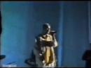 Валерий Меладзе Сэра Рязань 1997 г.