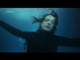 Ice - drowning