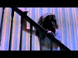 A Nightmare On Elm Street Stairs Scene