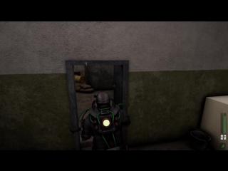 [TheBrainDit] БУНКЕР А65, БОССЫ, КАТАКОМБЫ (ГЛОБАЛ ОБНОВА) - Next Day: Survival
