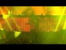 Rampage 2018 - Andy C feat. MC Tonn Piper