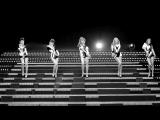 Wonder Girls Be My Baby