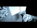 Eminem - The Monster (Explicit) ft. Rihanna