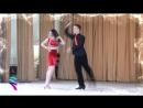 Студенческая Весна Донбасса. 11.04.18 Смотр - Танцевальное направление