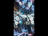 Expo Астана керемет асер аласын тамаша