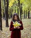 Катюшка Анискина фото #6