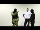 Как бить в уличной драке - Уязвимые места человека - Советы инструктора спецназа #3.mp4