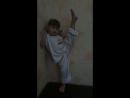 будущий Дракон Валерия 2 5 годика