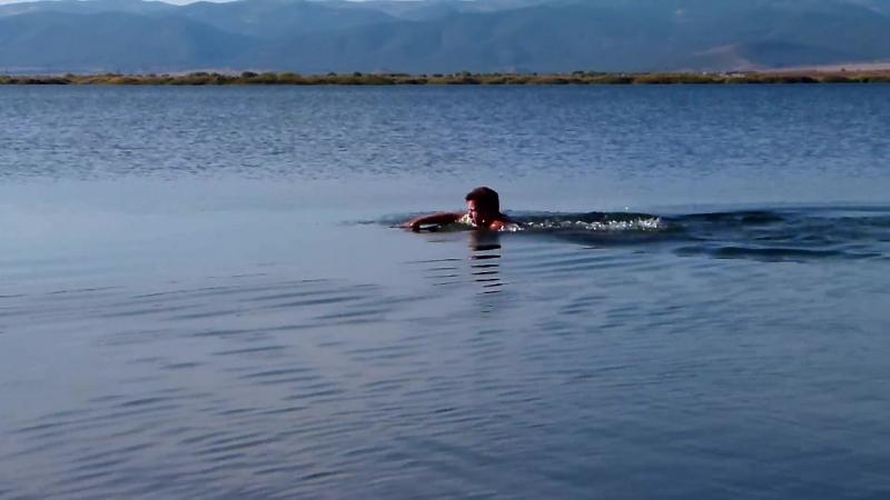 Озеро Торма смотреть онлайн без регистрации