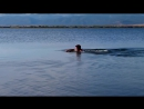 Озеро Торма