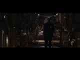 Тор. (2011) Сцена после титров.