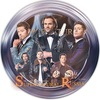 ۩۞۩ SUPERNATURAL RUSSIA ۩۞۩