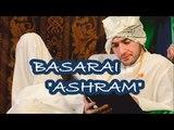 Basarai - Ashram (Funny video for a good mood. Official clip. Version 2)