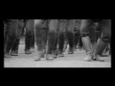 военный танец китайцев.mp4