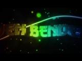 DEN BENDER