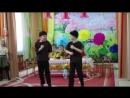 MVI_9457мастер-класс в 44 детском саду по сказкам Чуковского