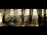 Vance Joy - Were Going Home (Live from the Hallowed Halls).mp4