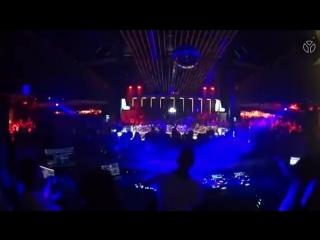 MIAMI (After Hours) deep tech house mix JANUARY 2018