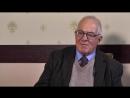 Бывший австралийский дипломат дал эксклюзивное интервью программе Особый взгляд
