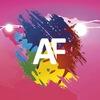 Мартовская ярмарка ArtFlection | 2-3-4 марта