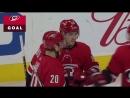 Edmonton Oilers vs Carolina Hurricanes – Mar. 20, 2018 _ Game Highlights _ NHL 2