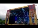 Группа Таврика. Случайная. 9 мая 2018, Ялта. Кавер-группа на праздник в Крыму, Москве, Сочи. Музыканты на праздник.