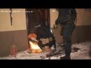полицейские накрыли притон в массажном салоне Красноярска Brothers