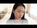 Ежедневный корейский макияж    Everyday Korean Makeup (Корея/Korea)