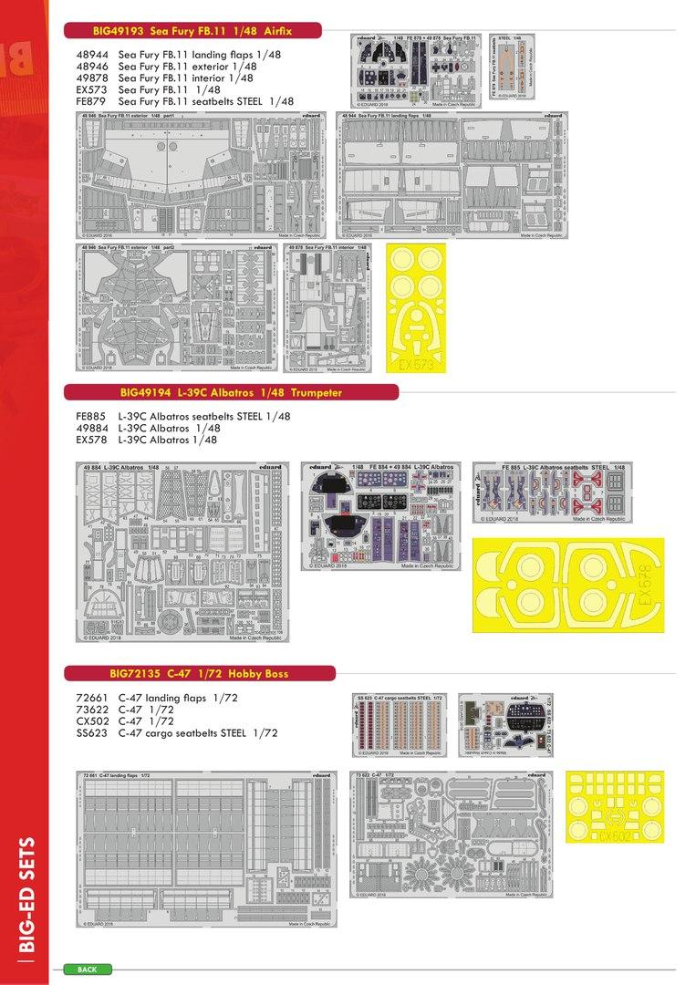 Fantastic Hofner 185 Bass Wiring Diagram Gallery - Everything You ...