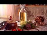 МАСЛО КЕДРОВОГО ОРЕХА ПОЛЬЗА _ масло кедрового ореха свойства и применение масло