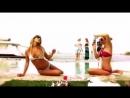 Jordan Suckley Sam Jones - Wilma (Hi Profile Remix)