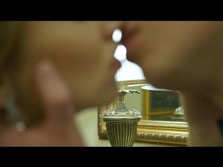 Драйв, веселье и нежность на свадьбе Вадима и Марины