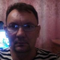 Анкета Саня Ермолаев