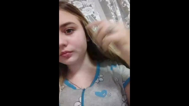 Валерия Зайка - Live