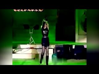 Мираж (Т. Овсиенко) - Наступает ночь