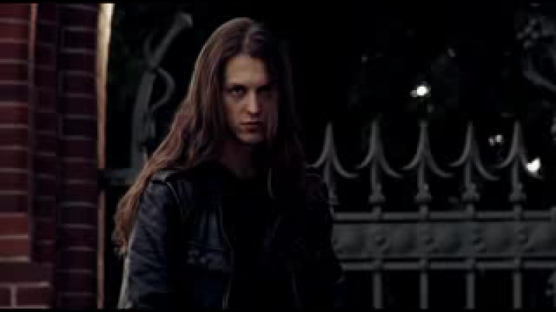 EPICA_-_Unleashed_(OFFICIAL_MUSIC_VIDEO).3gp