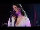 Lana Del Rey – Shades Of Cool (Live @ «SXSW»)