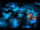 Space Rangers 2 - Прохождение - С самым лучшим чатом!