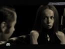 Чистосердечное признание - Голод (2013) - Тв-Шоу Анорексия
