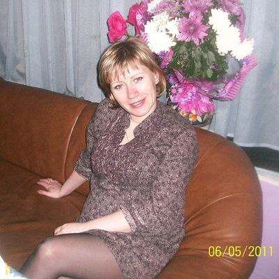 Лариса Шарманова