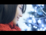 Saerom  Pre-debut 2BiC  Lonely Christmas