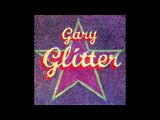 Gary Glitter - GLITTER Entire Album