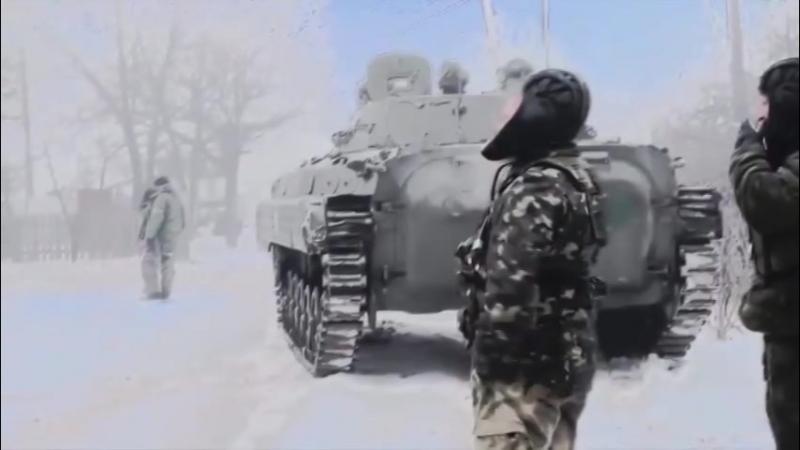 Алла Пугачева - Война _ Новая песня Примадонны_ Военные действия ДНР и ЛНР - Укр